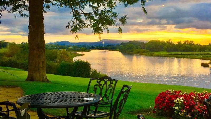 Top 5 Things to do This Summer in Enniskillen