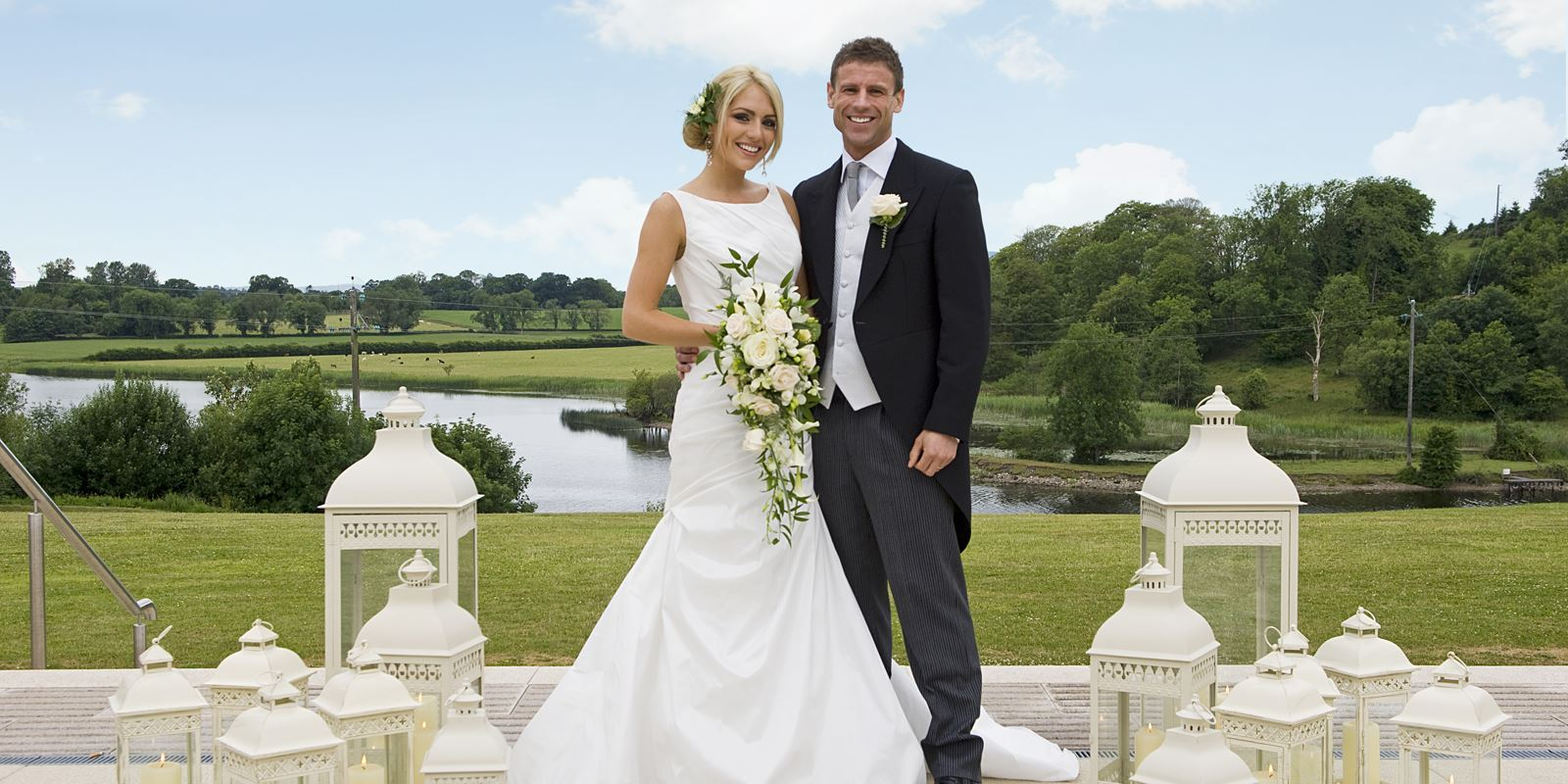 wedding ideas northern ireland wedding venues northern ireland wedding venues ni 28264