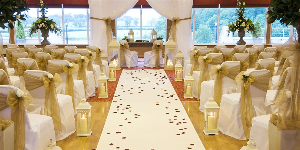 Wedding Venues Northern Ireland Wedding Venues Ni