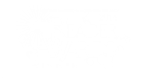 Readers Awards